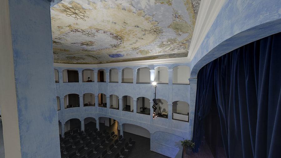 Savona-Teatro
