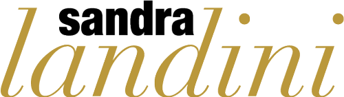Sandra Landini